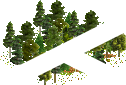 data/rules/classic/resources/images/forest/mixed/mixed1110.png