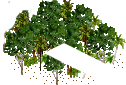data/rules/classic/resources/images/forest/rain/rain0100.png
