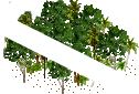 data/rules/classic/resources/images/forest/rain/rain0101.png