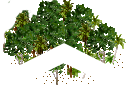 data/rules/classic/resources/images/forest/rain/rain0110.png
