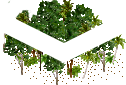 data/rules/classic/resources/images/forest/rain/rain1001.png