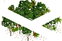 data/rules/classic/resources/images/forest/rain/rain1101.png