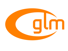 3rdparty/glm/doc/logo.png