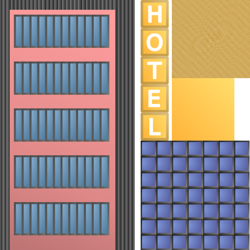 graphism/commercial/hotel/facade.png