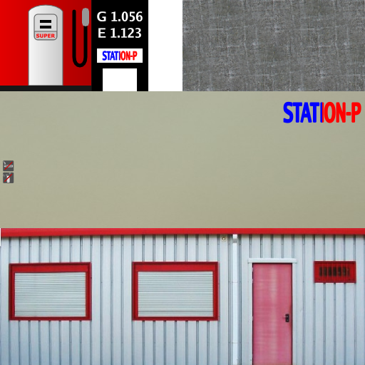graphism/commercial/station-p/texture.png