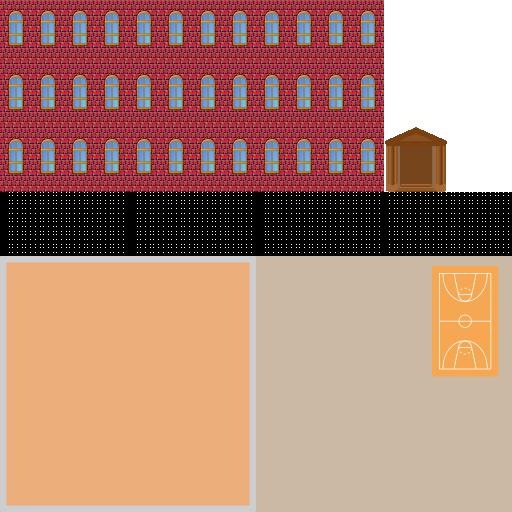 graphism/educationdept/school-medium/texture.png