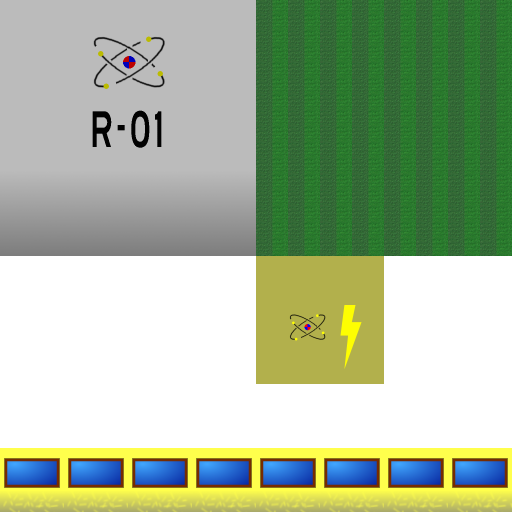 graphism/electricity/nuclear/texture.png