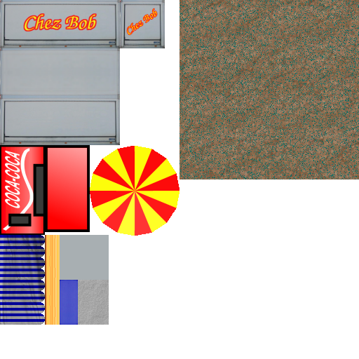 graphism/commercial/chez-bob/texture.png