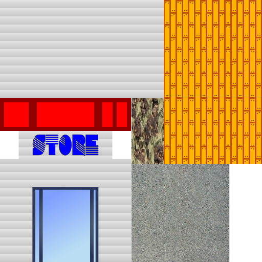 graphism/commercial/store/texture.png