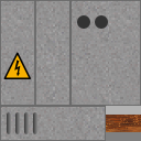 graphism/electricity/box.png