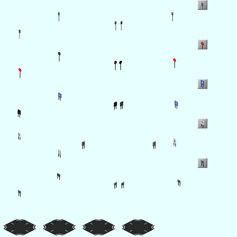 signals/roadsign.png