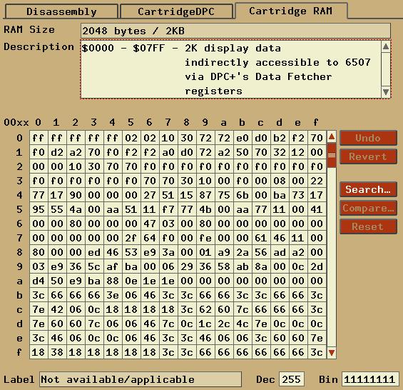 docs/graphics/debugger_ram-dpc.png