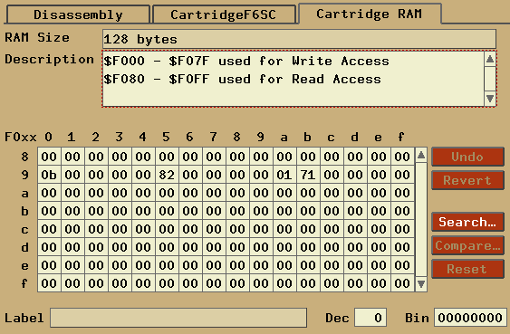 docs/graphics/debugger_ram-f8sc.png