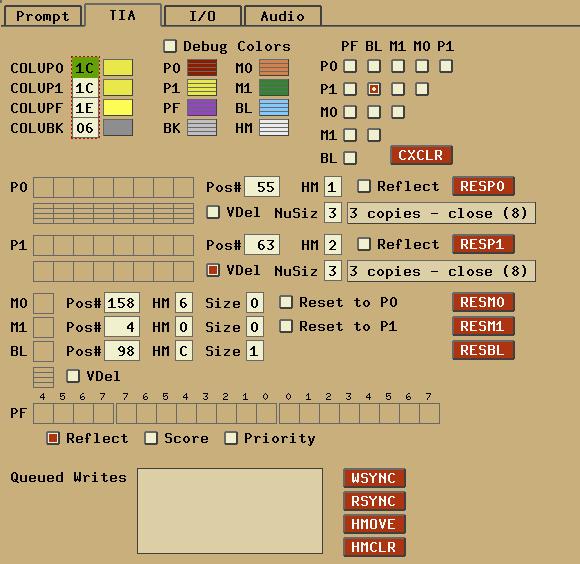 docs/graphics/debugger_tiatab.png