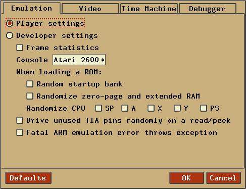docs/graphics/options_developer.png