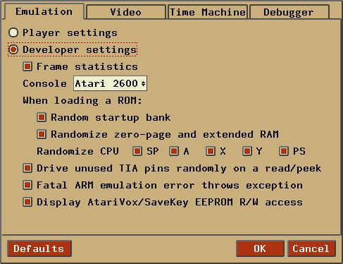 docs/graphics/options_developer_emulation.png
