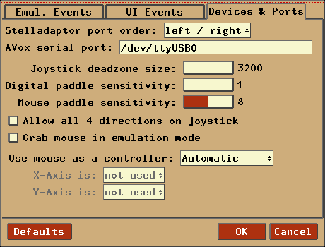 docs/graphics/eventmapping_devsports.png