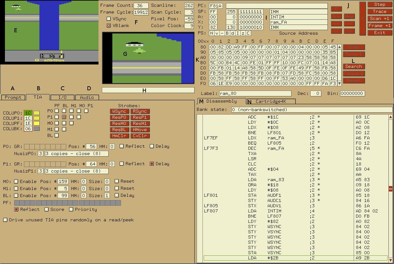 docs/graphics/debugger_main.png