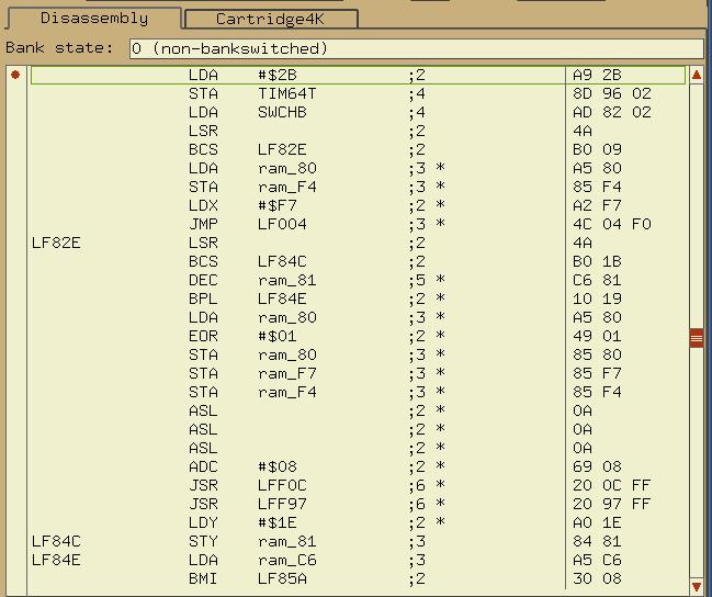 docs/graphics/debugger_rom.png