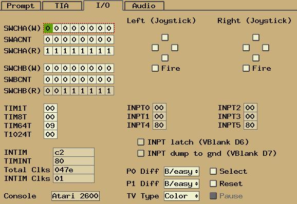 docs/graphics/debugger_iotab.png