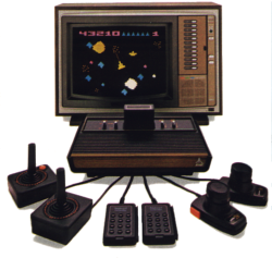 docs/graphics/console.png