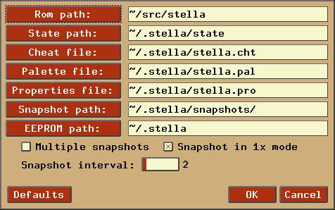 docs/graphics/launcher_options_files.png
