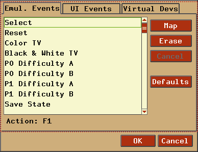 docs/graphics/options_input.png