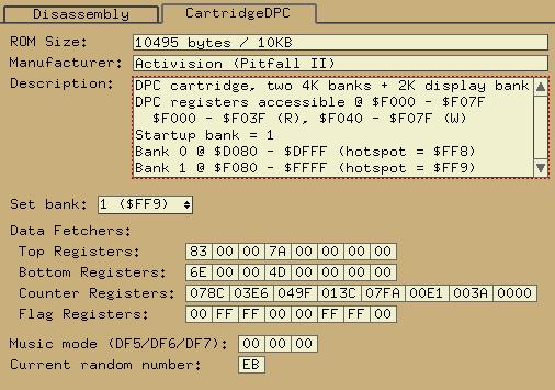 docs/graphics/debugger_bankcomplex.png
