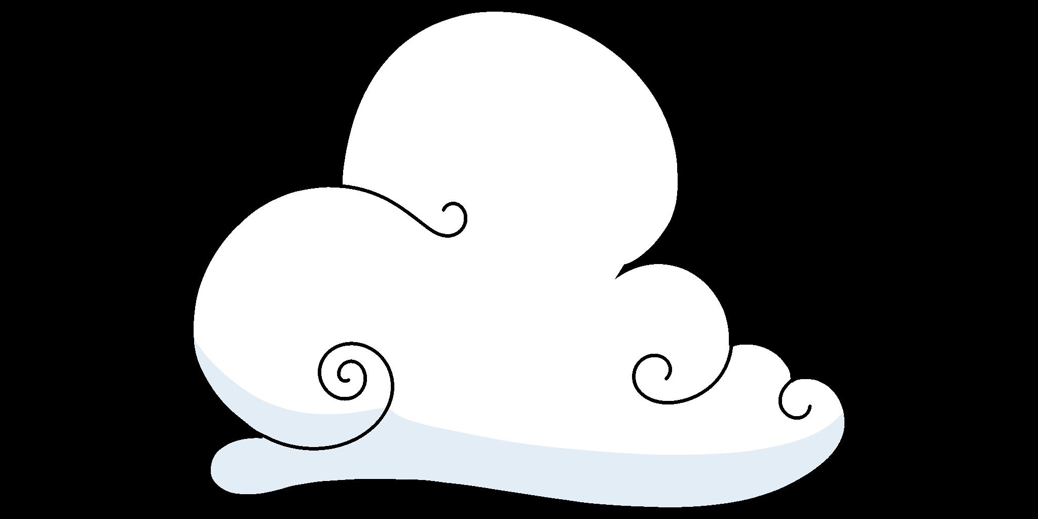 datasrc/mapres/bg_cloud2.png