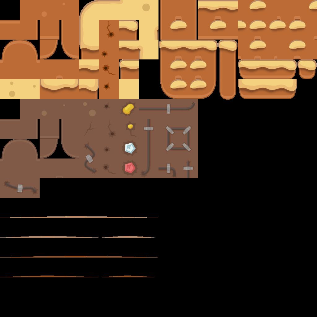 datasrc/mapres/desert_main.png