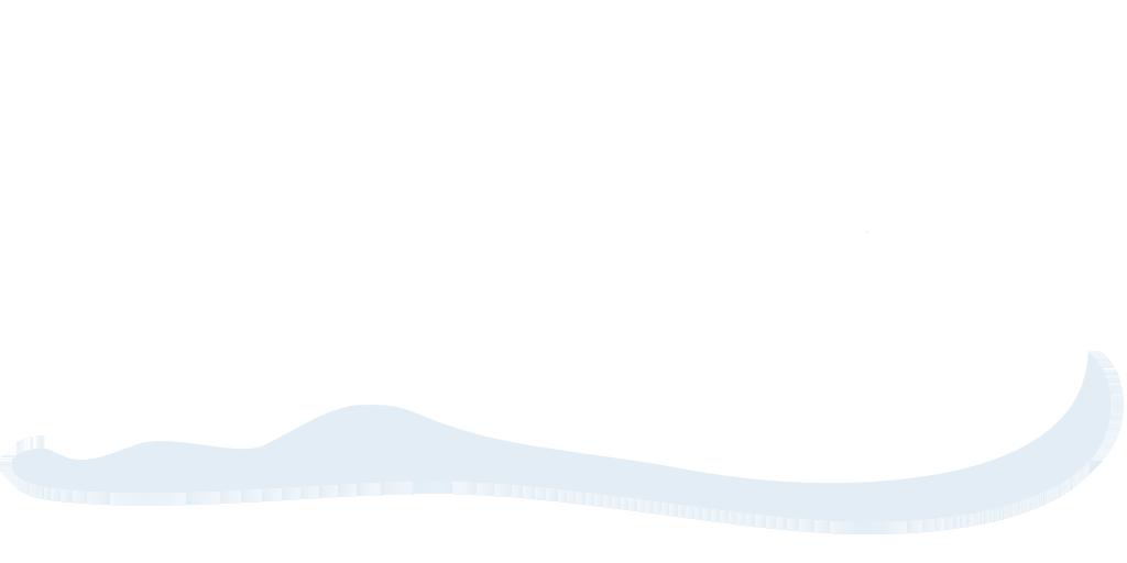 datasrc/mapres/bg_cloud1.png