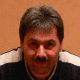 data/doc/html/de/img/robert.png