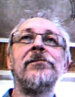 photos/Testeur_Prof_38228668-6ff8-11e8-8963-408d5cd6eb2f.jpg