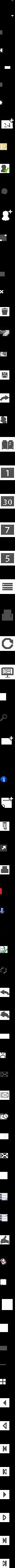 client/resources/images/buttons-sd93182de2e.png