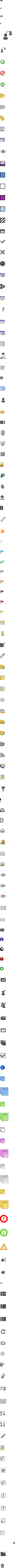 client/resources/images/icons-s1f64c7ae40.png