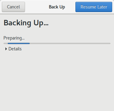 data/appdata/02-backup.png