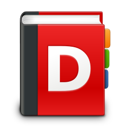 data/icons/256x256/org.gnome.Devhelp.png