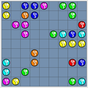 help/C/figures/color-balls.png
