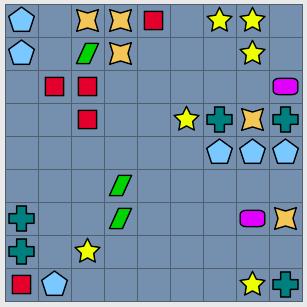 help/C/figures/color-shapes.png