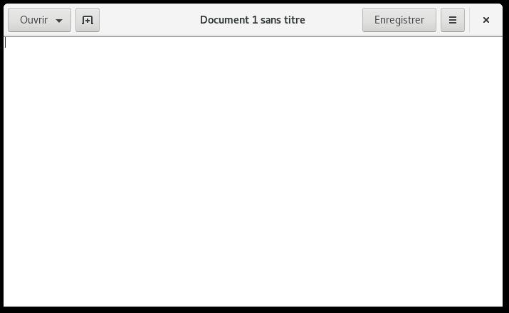 help/fr/figures/gedit3-screenshot.png