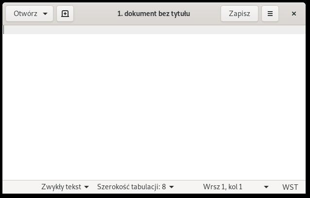 help/pl/figures/gedit3-screenshot.png