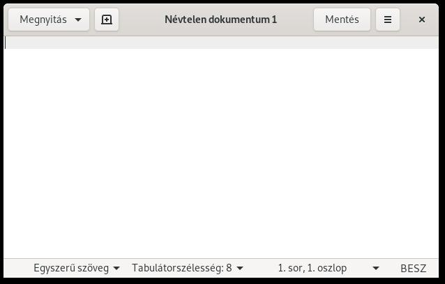 help/hu/figures/gedit3-screenshot.png