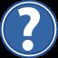 icons/Color/64/gimp-question.png