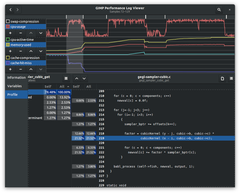 devel-docs/performance-logs/performance-log-viewer.png