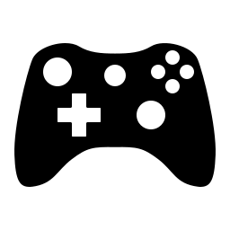 data/icons/HighContrast/256x256/apps/org.gnome.Games.png