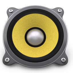 data/icons/hicolor/256x256/apps/org.gnome.Music.png