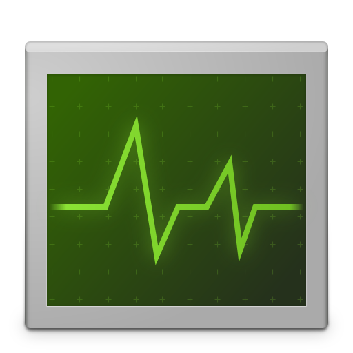 data/icons/public/hicolor/512x512/apps/gnome-system-monitor.png