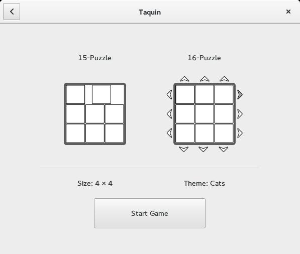 help/C/figures/start-screen.png