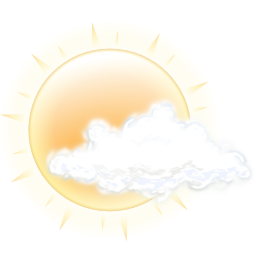 data/icons/hicolor/256x256/apps/org.gnome.Weather.png