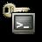 pixmaps/seahorse-key-ssh-large.png